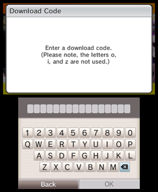 Mewtwo dlc download codes