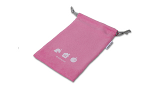 rose pochette animal crossing nintendo 3ds xl club nintendo. Black Bedroom Furniture Sets. Home Design Ideas