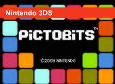 Club Nintendo [Sep-Oct] Art-style-pictobits_3ds