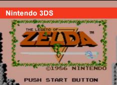 Club Nintendo [Sep-Oct] Legend-of-zelda-3ds