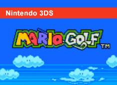 Club Nintendo [Agosto] Mario-golf-3ds