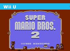 Club Nintendo [Agosto] Super-mario-bros-2-wiiu