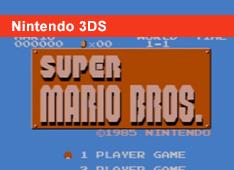 Club Nintendo [Sep-Oct] Super-mario-bros-3ds