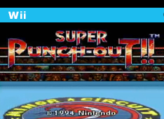 Club Nintendo [Sep-Oct] Super-punch-out-wii