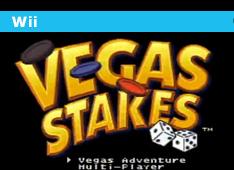 Club Nintendo [Agosto] Vegas-stakes-wii